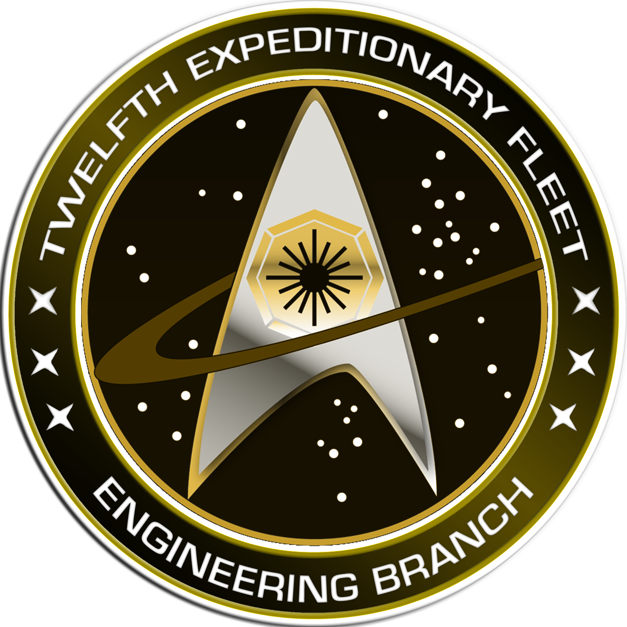 12th%20Engineering%20Logo.png