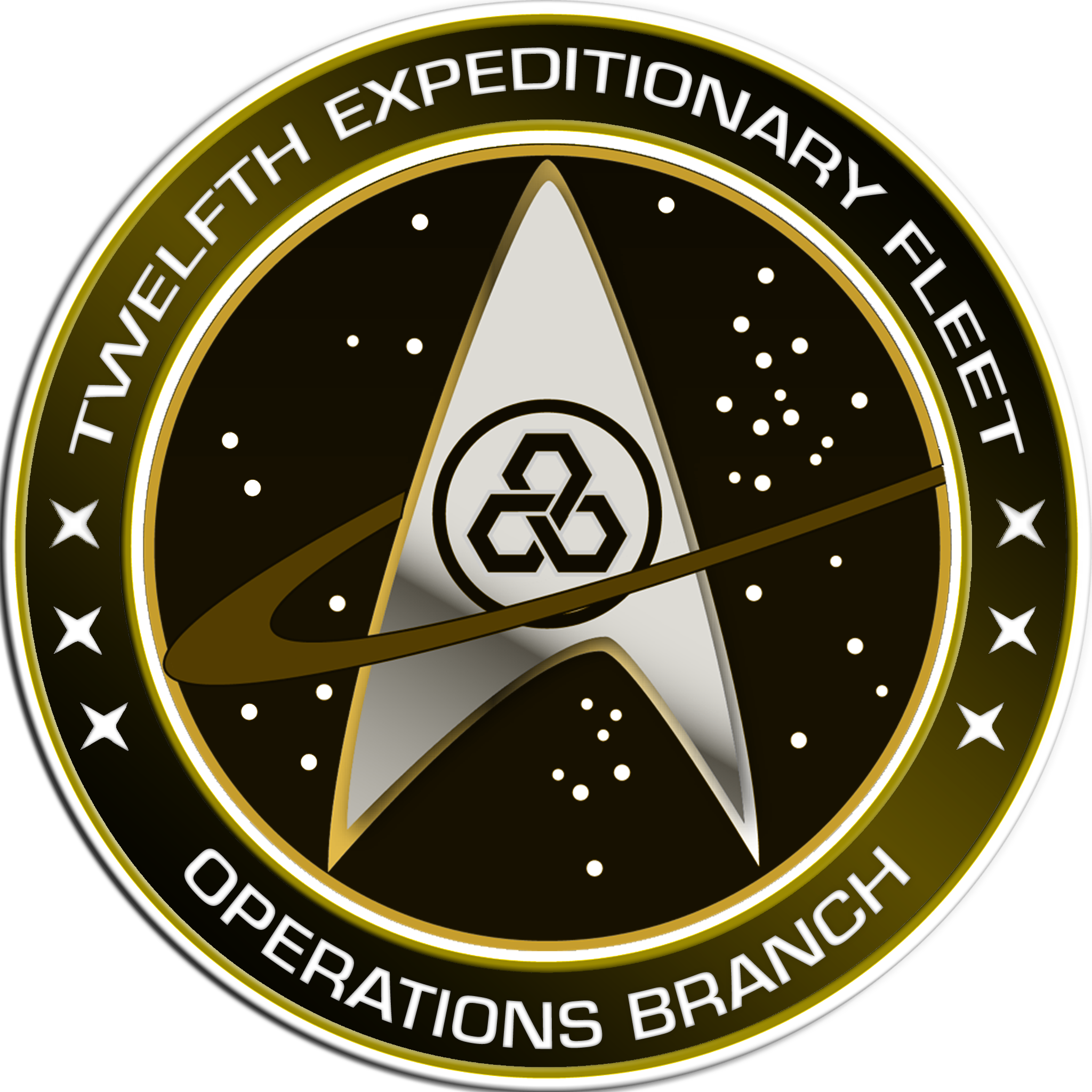 12th%20Operations%20Logo.png
