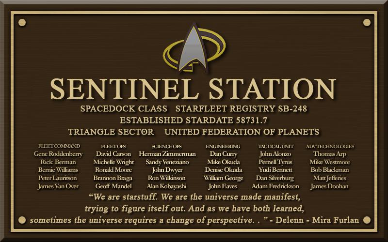 SB248_plaque.png