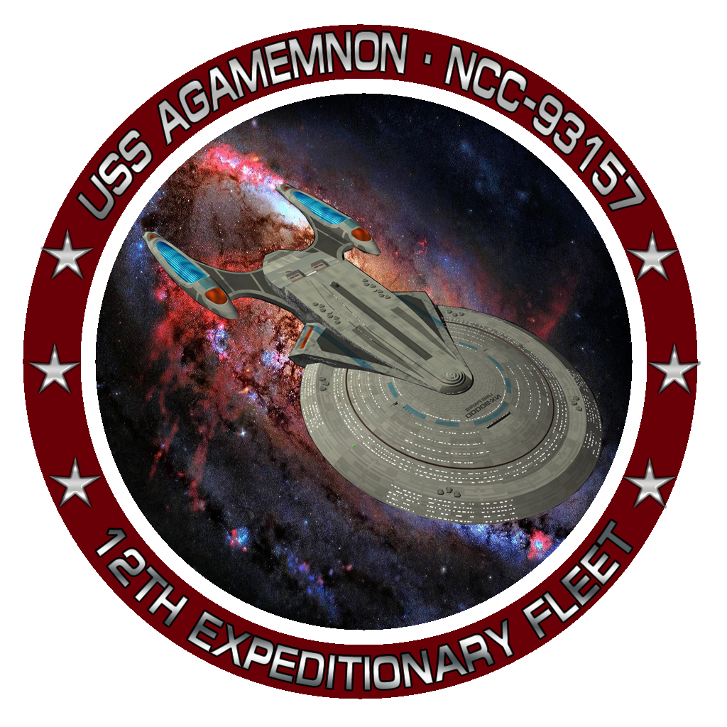 Agamemnonlogo_Final1.png