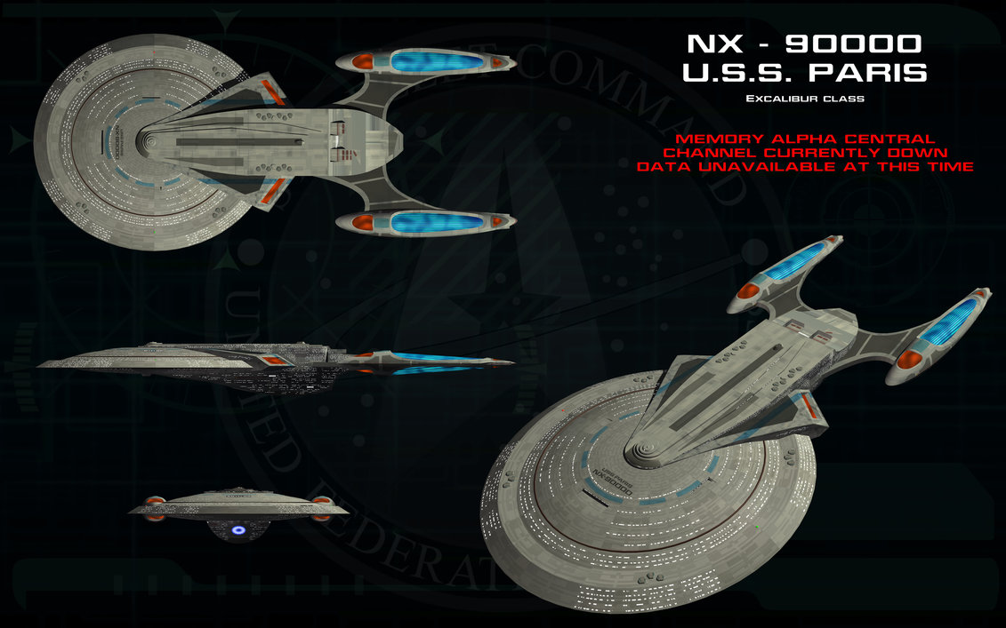 excalibur_class_ortho___uss_paris_by_unusualsuspex-d6xroo4.jpg